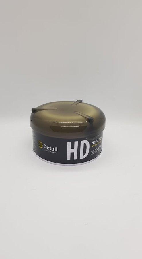 HD-Kietas vaškas
